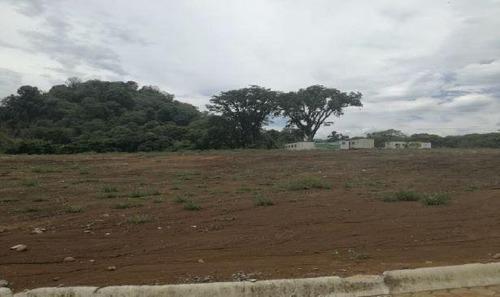 hacienda zimpizahua, terreno, venta, coatepec, edo mexico