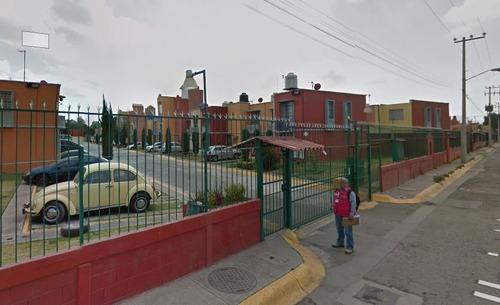 haciendas cuautitlán, casa en remate bancario