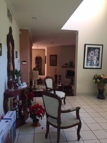 haciendas del valle casa en venta jogadir sp 060117