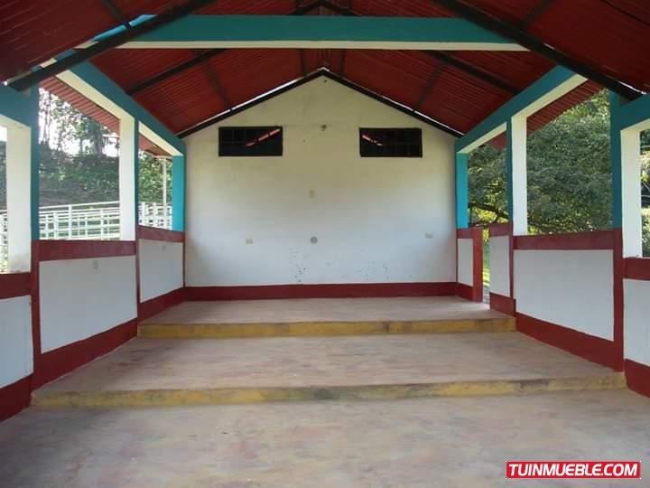 haciendas - fincas en venta 04144588440