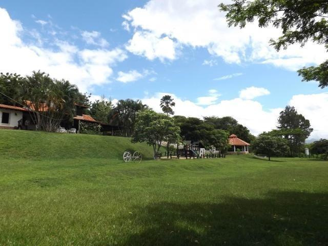 haciendas - fincas en venta safari country club 19-12647 dag