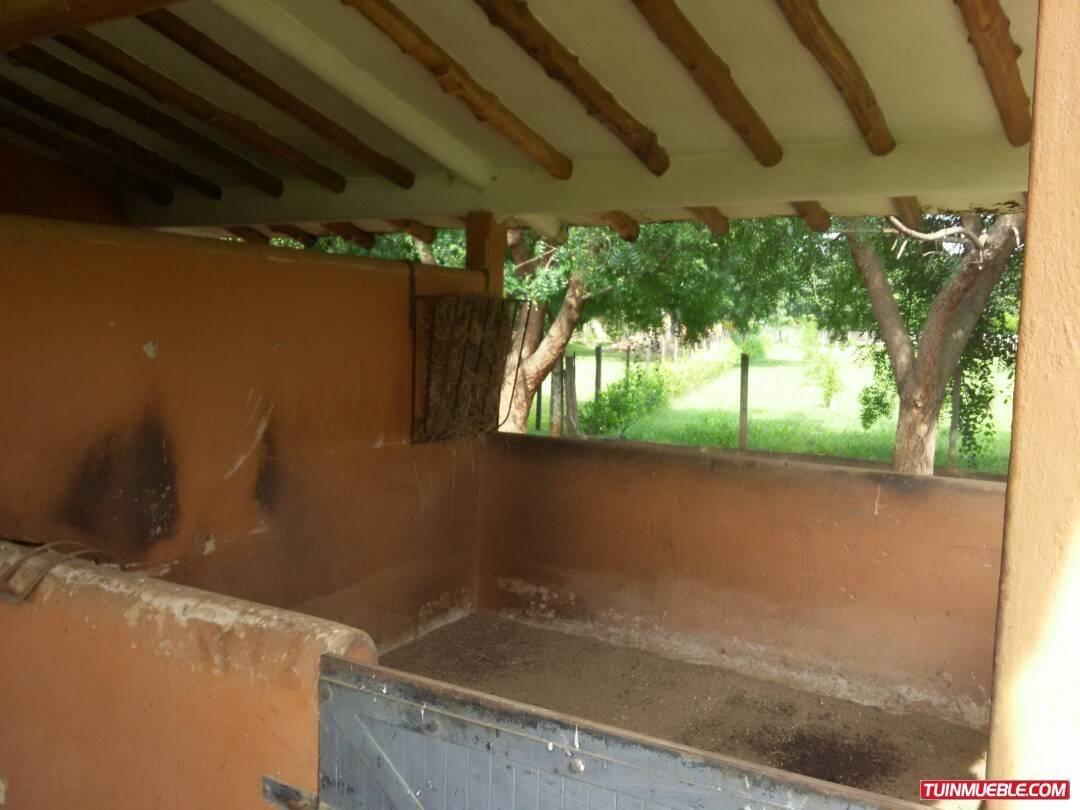 haciendas - fincas en venta sector antílope, safari