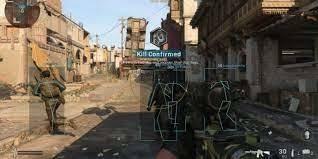 hack warzone - 100% anti-ban - pc ps4 xbox one