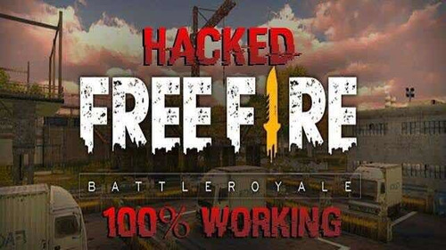hacker para free fire
