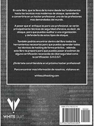 hackers whitebook (pdf)