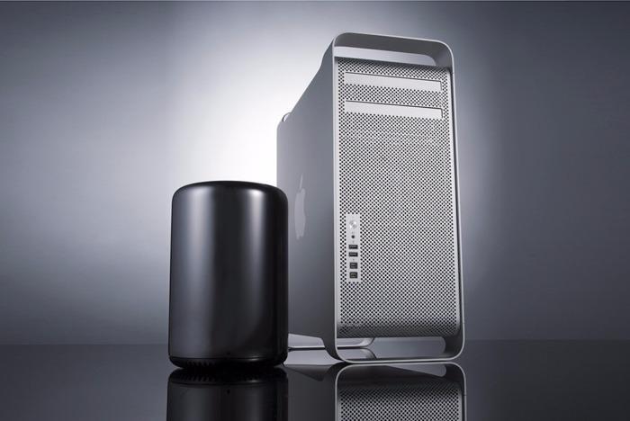 Hackintosh - Armado E Instalacion , Apple, Osx, Intel, Amd