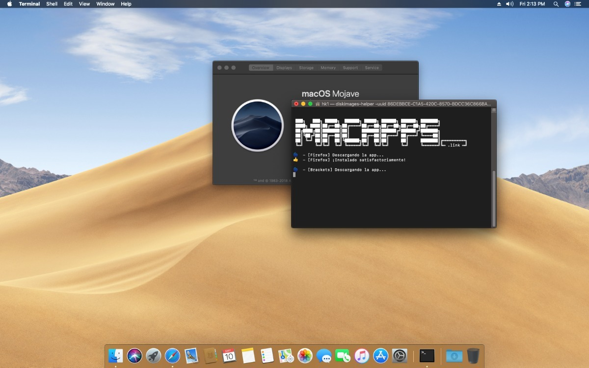 Hd 8570 Hackintosh