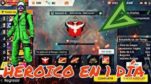hacks de free fire actualizable + vídeo instructivo gratis