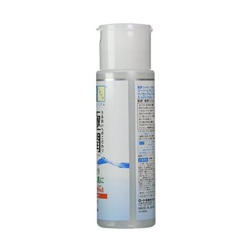hada labo rohto gokujyn ácido hialurónico loción, 170ml