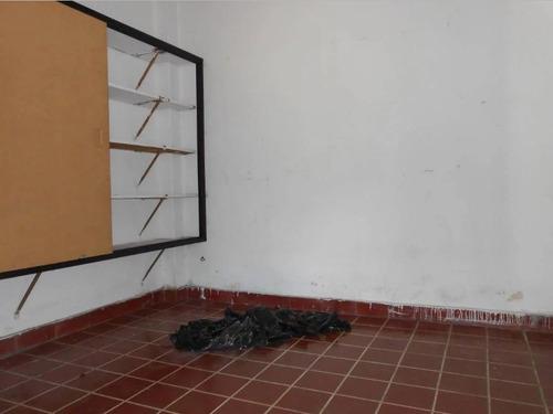 haedo - venta - casa 3 amb + dependencia apto crédito!!!