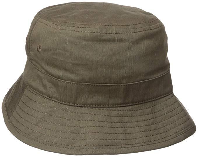 Haggar - Sombrero Tipo Pescador 636d01efdac