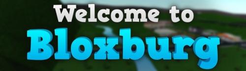 hago casas en roblox bloxbur 100% real no estafa