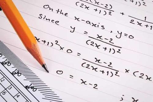 hago tu tarea de física, matemáticas, cálculo, excel, etc.