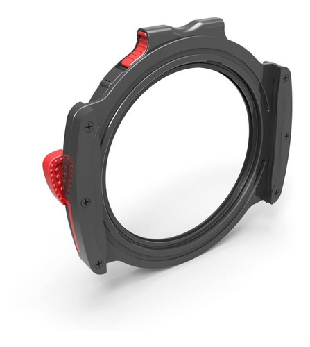 haida m10 porta filtro filter holder para lentes de hasta 82 mm