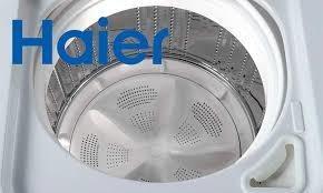 haierr servicio neveras y lavadoras y aires acondicionados