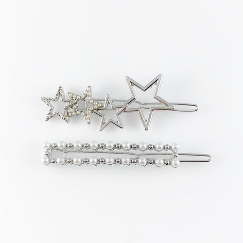 hair pin, pines, ganchitos de cabello, broches de moda