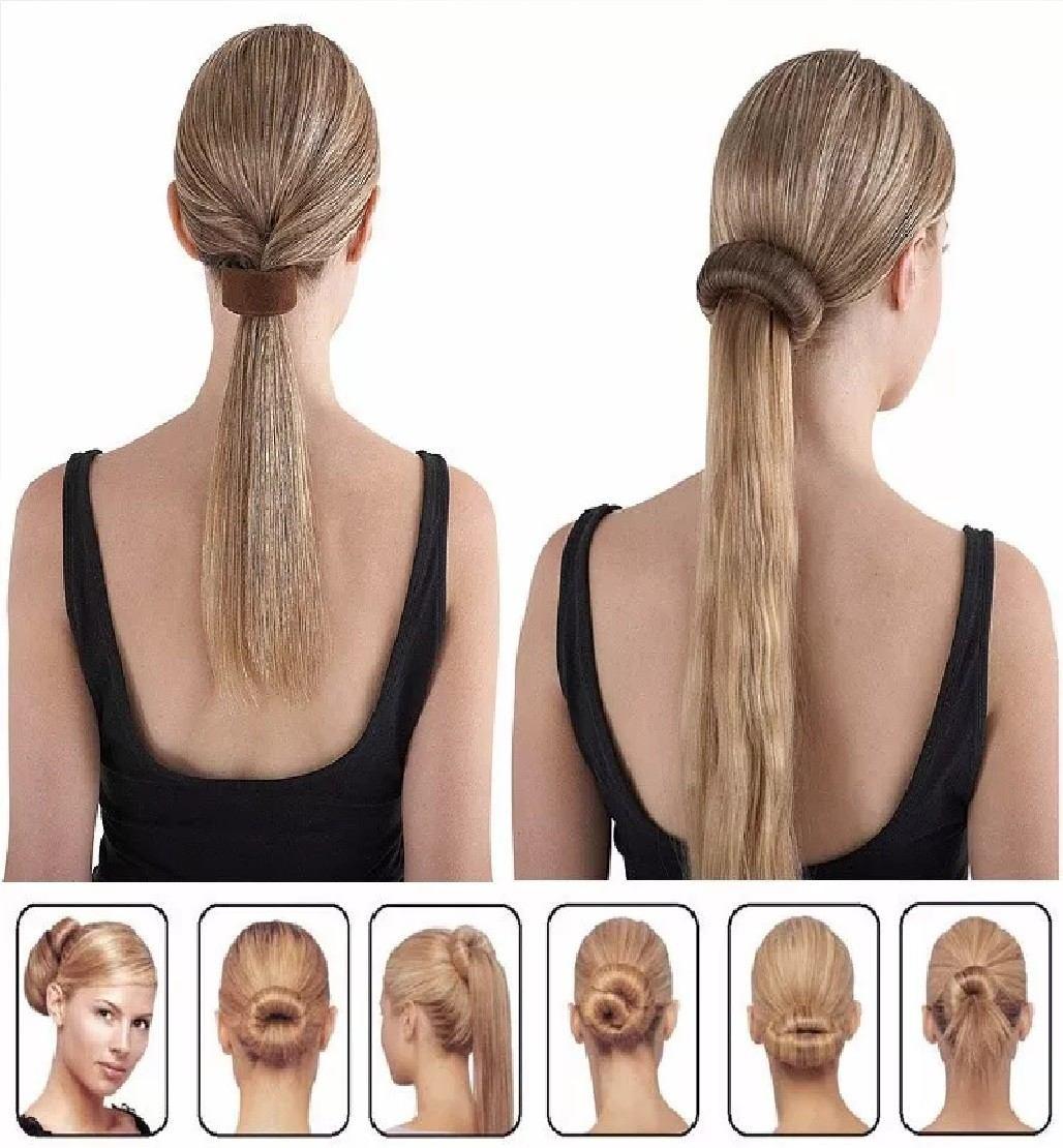 hairagami aragami cabelos coques penteado 2 presilhas r 15 99