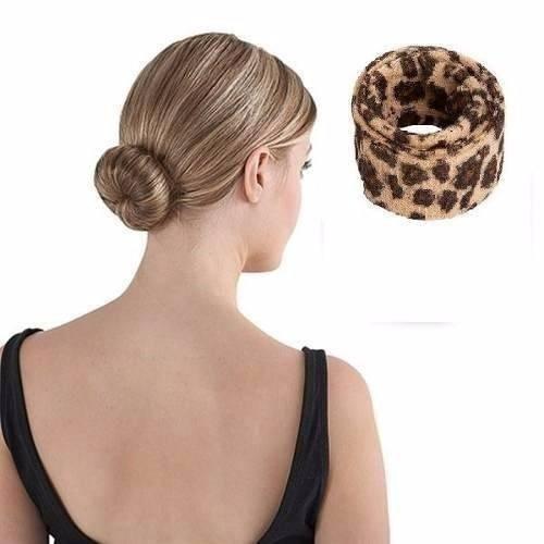 hairagami aragami cabelos coques penteado 2 presilhas r 14 99