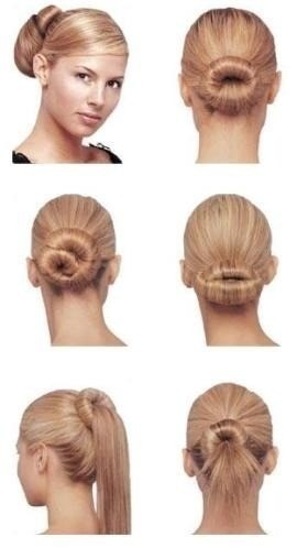 hairagami aragami cabelos coques penteado 2 presilhas r 15 89