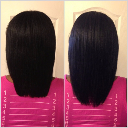 hairfinity como hacer crecer el cabello vitaminas biotina