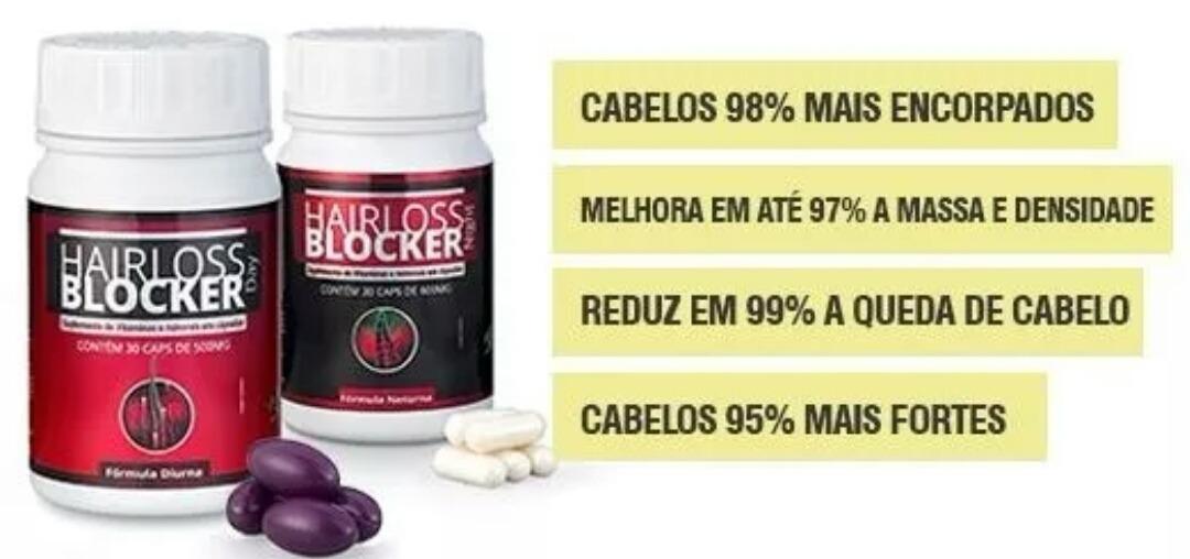 https://http2.mlstatic.com/hairloss-blocker-melhora-em-ate-97-a-massa-e-densidade-D_NQ_NP_900293-MLB26707967149_012018-F.jpg