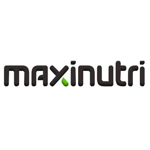 hairskin & nails femme 90cps maxinutri # unhas fortes