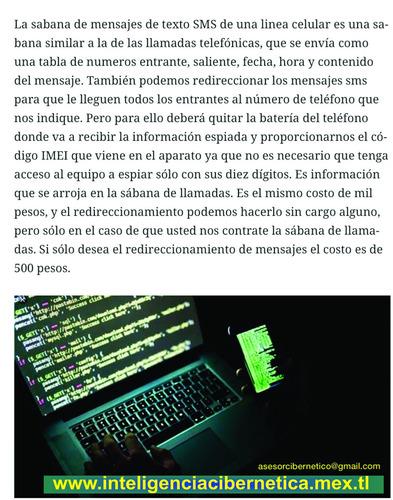 haker de-what..sapp- o facebokk