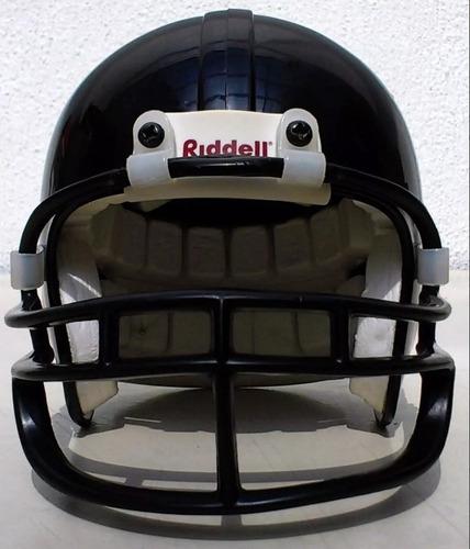 halcones de atlanta mini helmet riddell mini casco envio inc