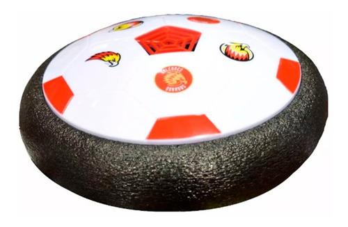 halcones once juego pelota deslizante futbol original disney