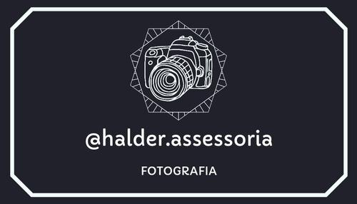halder assessoria fotográfica
