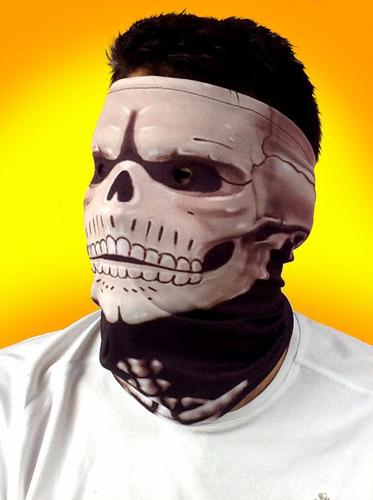 halloween 50 máscaras