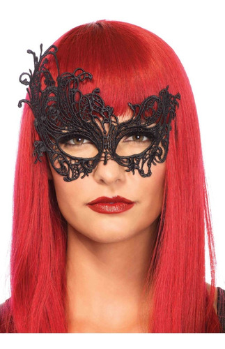 halloween  antifaces variedad de motivos ,,mascaras