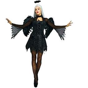 9a261a883 Alajero De Estrella Con Angel Ninos Disfraces Halloween - Recuerdos ...