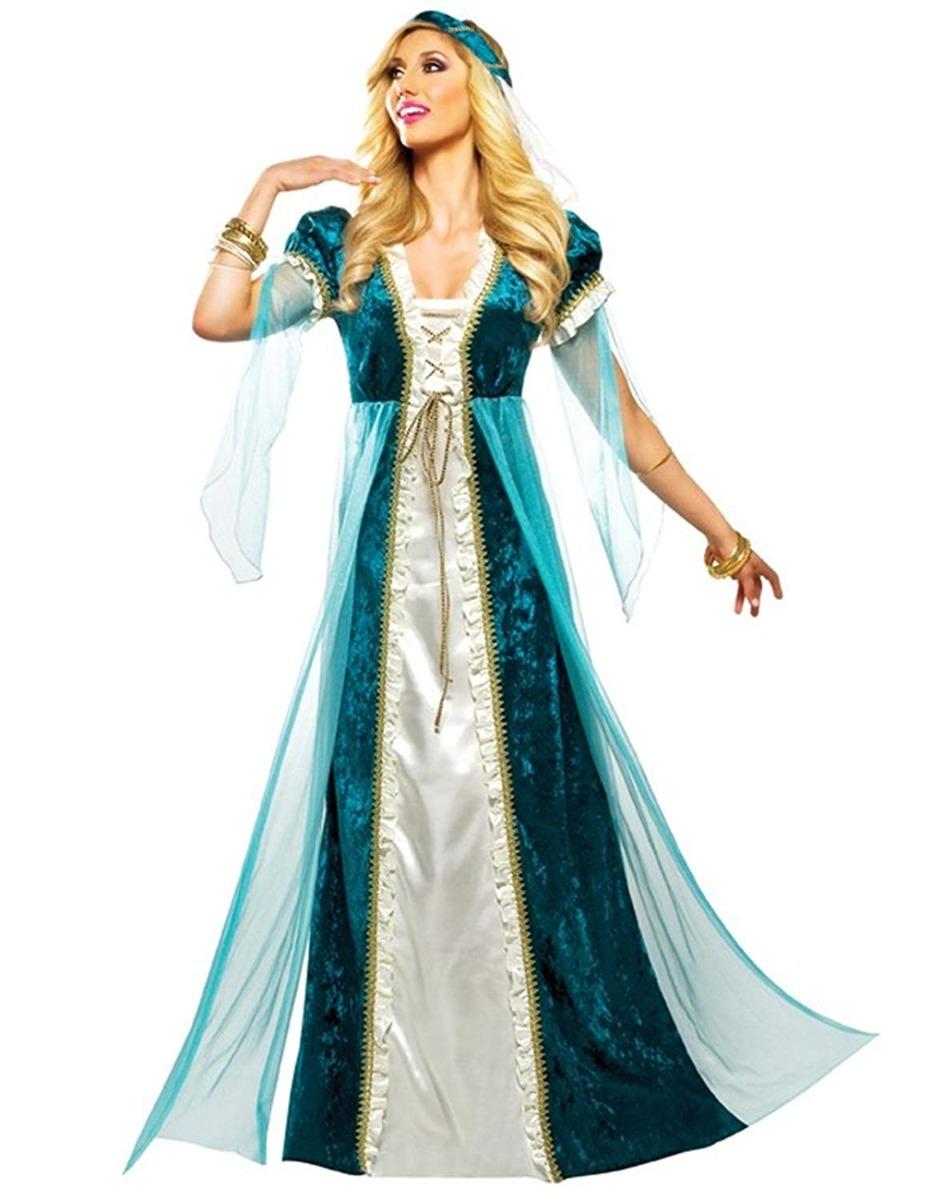 Costume Halloween Esmeralda.Halloween Esmeralda Julieta Costume Adultos
