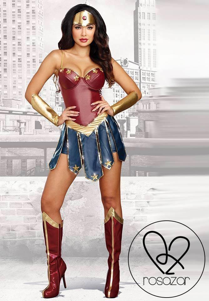 Halloween mujer maravilla oferta ldisfraces jpg 668x960 Pelicula disfraces  de halloween mujer maravilla f9e7f6111044