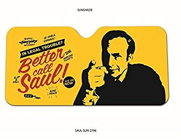 halloween pantalla oficial better call saul premium sombrill