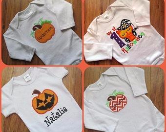 Hallowen Heroes Mickie Polos Body Bebe Niño Familiar Adulto - S  34 ... aae0d6a6eb07