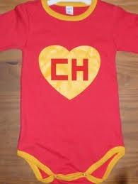 hallowen heroes mickie polos body bebe niño familiar adulto