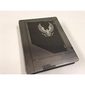 Halo 5 Edición Coleccionista
