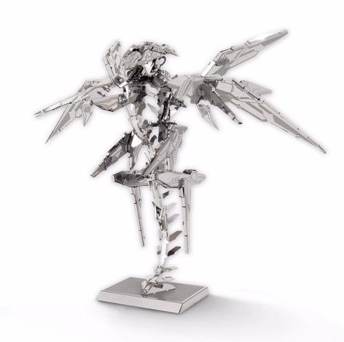 halo 5 edicion limitada con caja metal figura de metal y mas