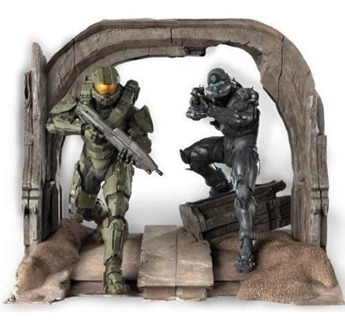 halo 5: guardianes de limitada edicion de coleccionista (xbo