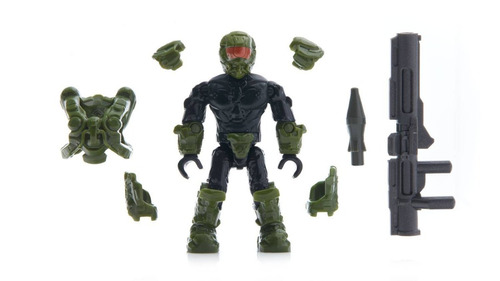halo mega construx  covenant goblin battle suit