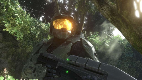 halo the master chief collection xbox one digital jug  local