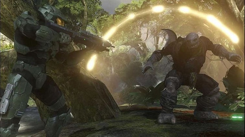 halo the master chief collection xbox one digital - offline