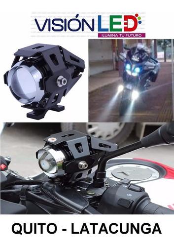 halógeno led 125w transformers moto camioneta 4x4 tuning