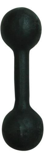 halter pintado 6 kg - polimet