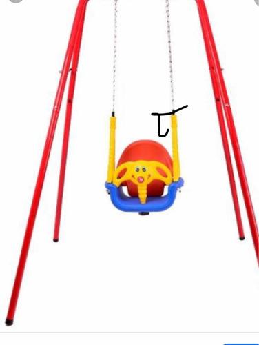 hamaca con soporte marca toys & games