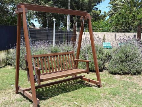 Muebles madera vina del mar 20170811023503 for Diseno de muebles vina del mar