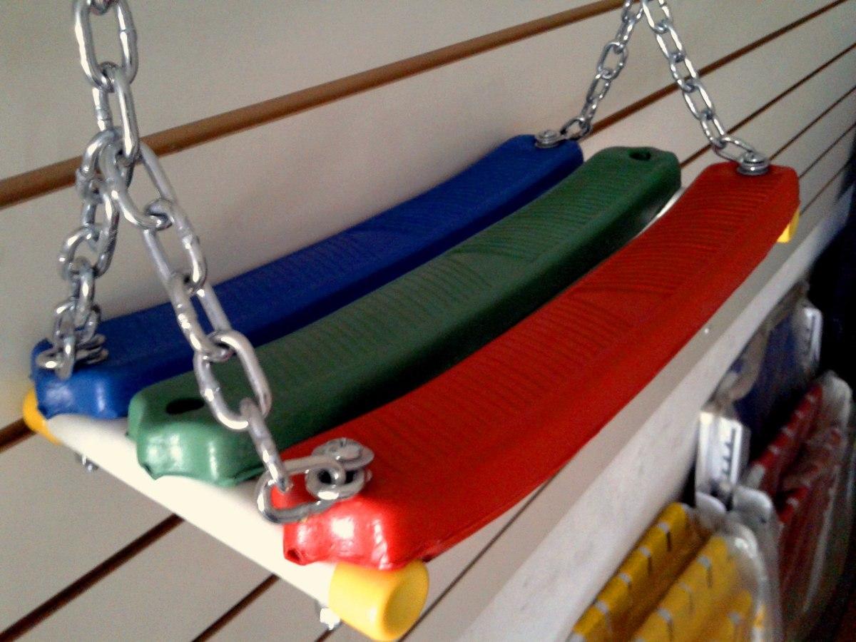 Estructuras para hamacas com anuncios de soporte hamaca - Como instalar una hamaca en la pared ...