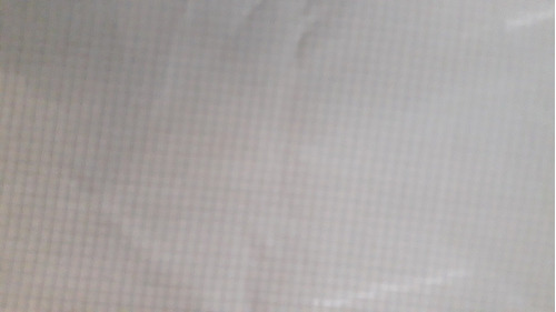 hamaca paraguaya free wolf amazonas mosquitero elcombatiente